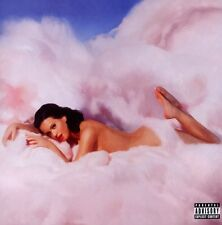 "KATY PERRY ""TEENAGE DREAM: THE COMPLETE CONFECTION""  CD NEW!"