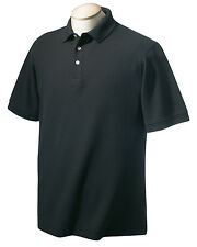 Chestnut Hill Mens Performance Polo Shirt- In Big Sizes