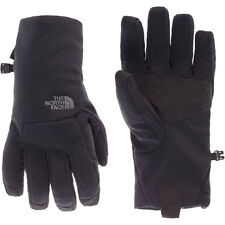North Face Apex Etip Plus Womens Gloves - Tnf Black All Sizes