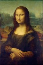 Leonardo da Vinci DIGITAL PHOTOS from ORIGINAL ART PAINTINGS up to 12000 pixels!