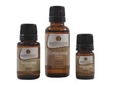 Cedarwood Himalayan Essential Oil | 100% Pure Therapeutic - Free Shipping