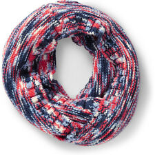 Craghoppers Wesleydale Snood Womens Accessory Scarf - Night Blue One Size