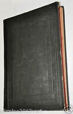 1906 Russia Elisee Reclus,The Earth and Its Inhabitants , Vol 2
