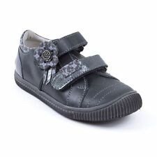 Chaussures Fille - Boots DOLINE Gris - GBB