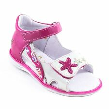 Chaussures Fille - Sandales rose GBB INNA 20637