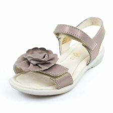 Chaussures Fille - Sandales GBB  Greta or 14E31623