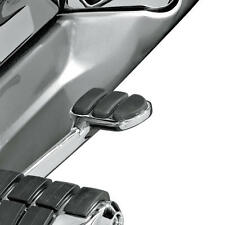 Kuryakyn ISO Brake Pedal Chrome for Honda GL1800B Gold Wing F6B 2013