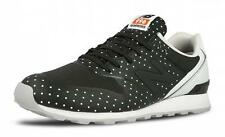 1610 New Balance 996 Reengineered Women's Sneakers Running Shoes WR996KB sz 5-8.