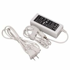 65W AC Adapter Battery Charger Power supply for A1021 Apple PowerBook G4 Series