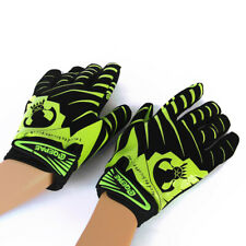Outdoor Sport Motorcycle Riding Bike Bicycle MTB Cycling Full Finger Gloves