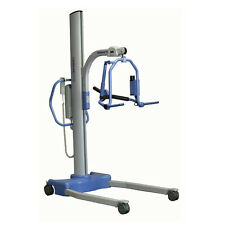 Hoyer Stature Professional Series Electric Patient Lift