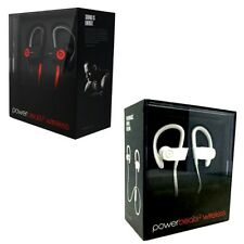 Beats By Dr. Dre Powerbeats 2 Wireless In Ear Earbuds Bluetooth Headphones