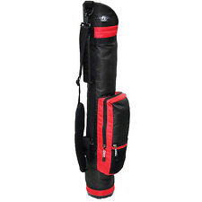 RJ Sports 6In; Sunday Golf Bag
