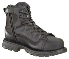 "Thorogood 6"" Gen Flex 2 Tactical Composite Toe SZ Waterproof 804-6447 Mens Black"