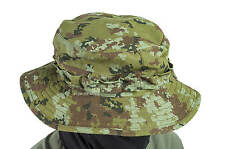 Russian army Demi Boonie hat Panama Pogranichnik FSB Border Guard Giena Tactics