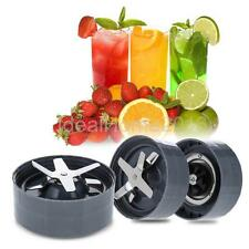 Extraction Blade Replacement For Nutribullet Nutri Bullet Juicer 600W 900W 250W