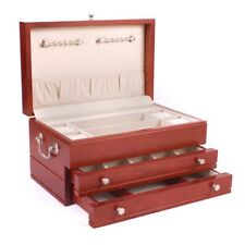 First Lady Jewelry Chest