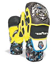 Level WorldCup CF Adult Mitts 2017
