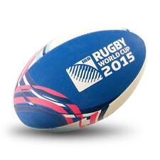Gilbert Official Licensed Rugby World Cup 2015 England Beach Rugby Ball