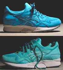 Asics x RF Ronnie Fieg Gel Lyte V 5 III Mint Leaf Cove Kith Tiffany Super Green