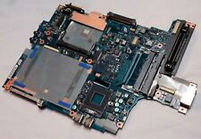 Toshiba Satellite R10 R15 Laptop P000423080 Motherboard S822 S829 A5A001374010