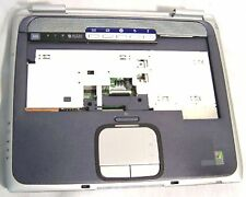 HP Pavilion ze4000 ze4430 Laptop Motherboard 319613-001 w/ AMD Athlon XP 2400+
