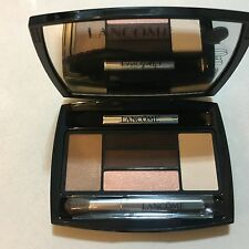 LANCOME 5-Eyeshadow palette NEW FRANCE choose 1