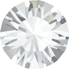 SWAROVSKI CRYSTAL XILION CHATONS/STONES *1028 *1.4mm(PP7) *ALL COLOURS *GENUINE