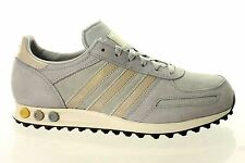 adidas LA Trainer D65662 Mens Trainers~Originals~UK 9.5 ONLY~LAST FEW~TO CLEAR
