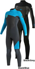 5/4/3mm Junior's Quiksilver SYNCRO Full Wetsuit