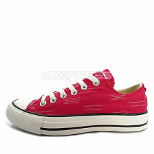Converse Chuck Taylor All Star [147025C] Casual Red/White