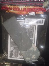 Blackhawk Tactical Gear- Mace Pouch*NEW*