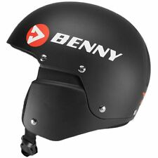 New advanced Benny skydiving helmet