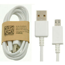 S3 S4 Note USB Data Charging Cable Cord Sync Charger Free Shipping A++
