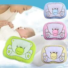 Newborn Support Neck Infant Shaping Baby Pillow Head Shape