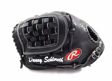 """RAWLINGS HEART OF THE HIDE 12"""" BASEBALL PITCHER'S GLOVE PRO200-3 PRO SELECT"""