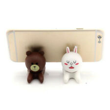 Cartoon Hot Fashion Cute New Mobile Phone Cell Phone Holder Holder