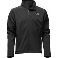 The North Face Mens Apex Bionic 2 Jacket size Tall Large