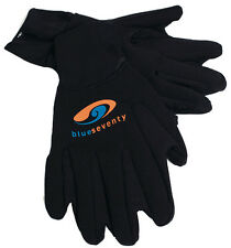 blueseventy Webbed Paddling Gloves