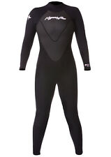 3/2mm Women's HyperFlex ACCESS Full Wetsuit