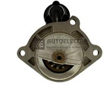 FOR FORD TRANSIT 2.5 Di TURBO MK4 1991-1994 STARTER MOTOR