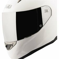 Speed And Strength SS1500/1100/1000/700 Replacement Helmet Faceshield Motorcycle