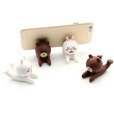 Cell Phone Holder Holder Cartoon New Mobile Phone Hot Cute Fashion