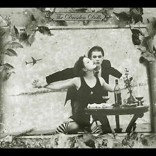 The Dresden Dolls by The Dresden Dolls CD