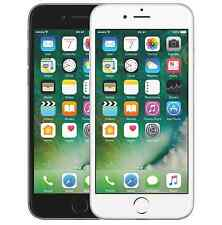 Apple iPhone 6 Plus 16GB - Smartphone - EE Pay As you go Including £10 Credit