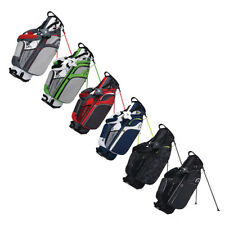 NEW Callaway Golf 2017 Fusion 14 Stand / Carry Bag - You Choose the Color!!