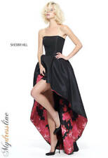 Sherri Hill 51160 Long Evening Dress ~LOWEST PRICE GUARANTEE~ NEW Authentic Gown