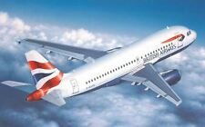 Revell of Germany 80-4215 1:144 Airbus A 319