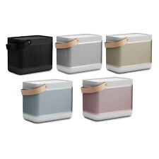 B&O PLAY by Bang & Olufsen Beolit 15 Series Portable Bluetooth Stereo Speaker LE