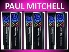 PAUL MITCHELL THE COLOR XG DYE SMART 3 OZ PERMANENT HAIR COLOR VARIETY LEVEL 9
